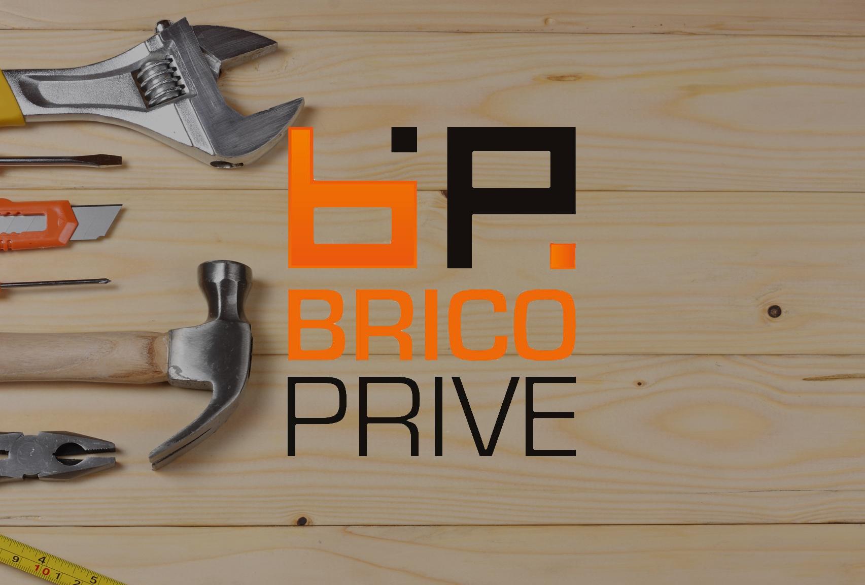 Card-Brico-Prive