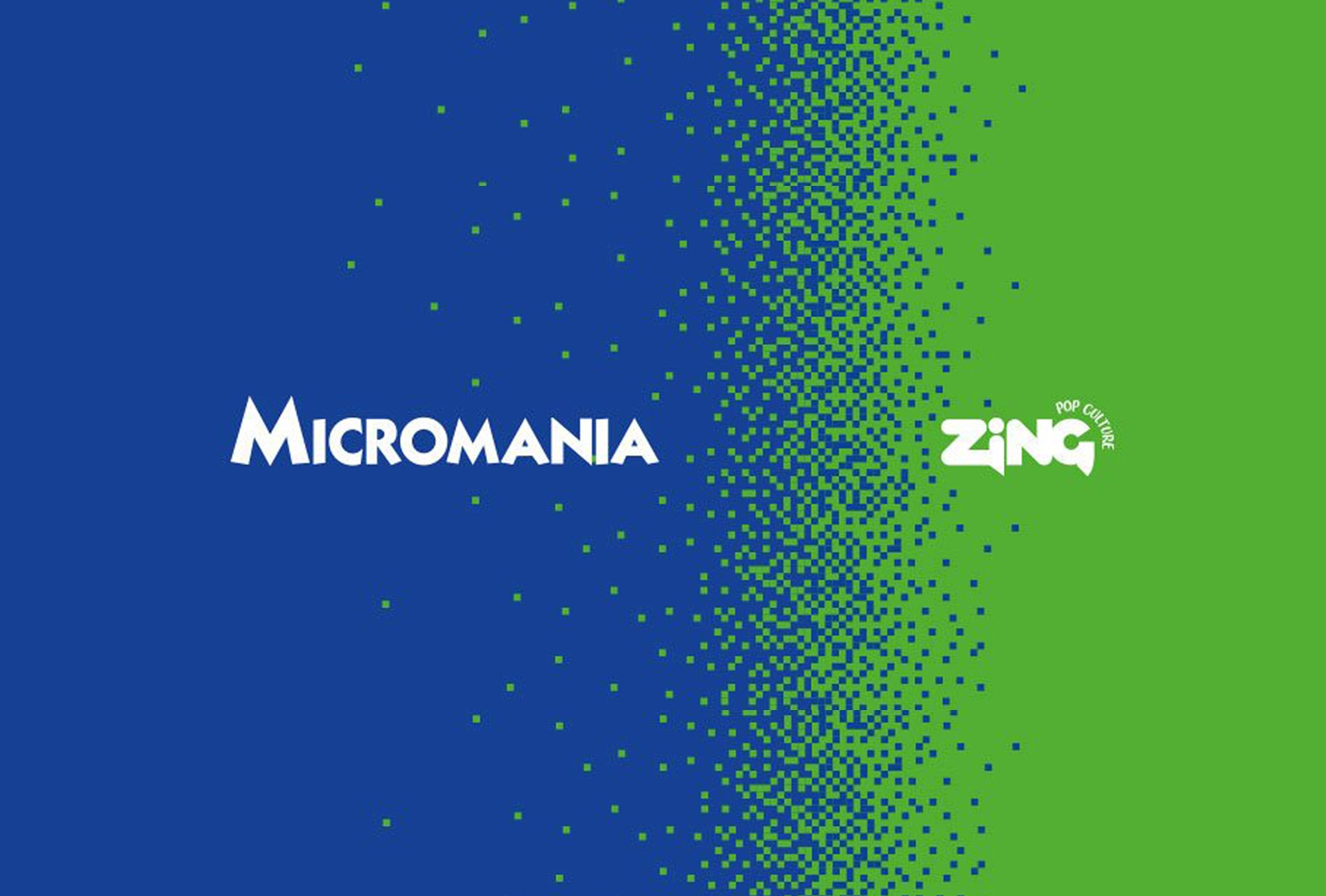 Cards-micromania