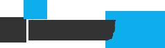 sf_logo_txt_bgl-2