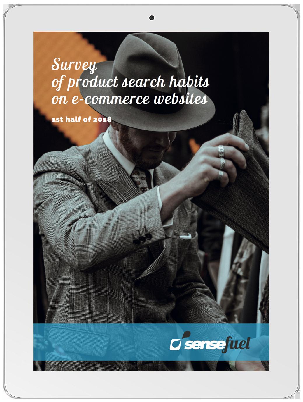 tablet-Survey-S1-18.png