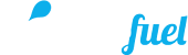 logo sensefuel