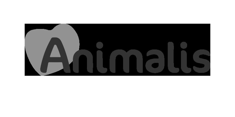 LP-animalis-1