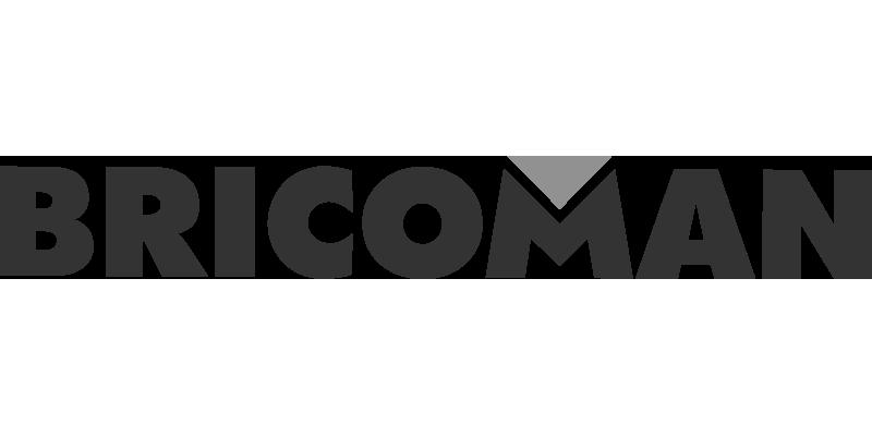 LP-bricoman