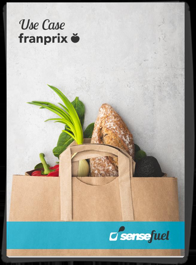couv-franprix