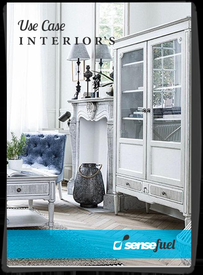 couv-interiors-1