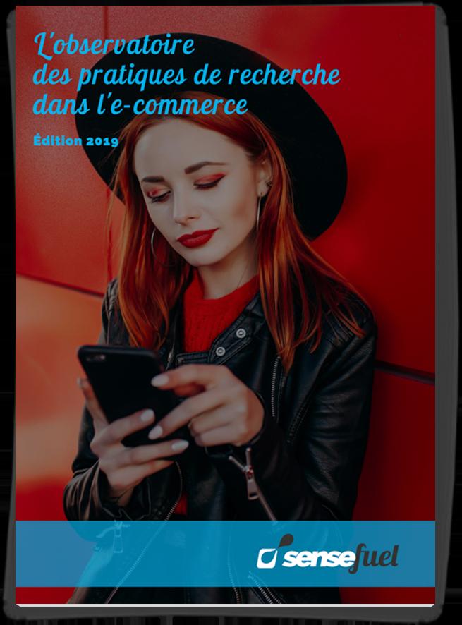 couv-obs-2019-FR
