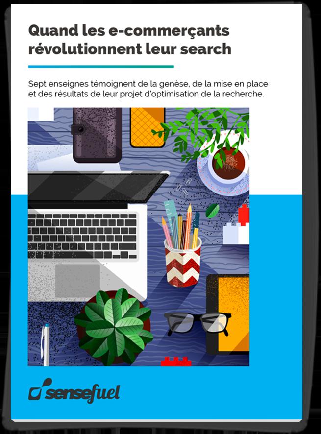 couv.temoignages-clients-2